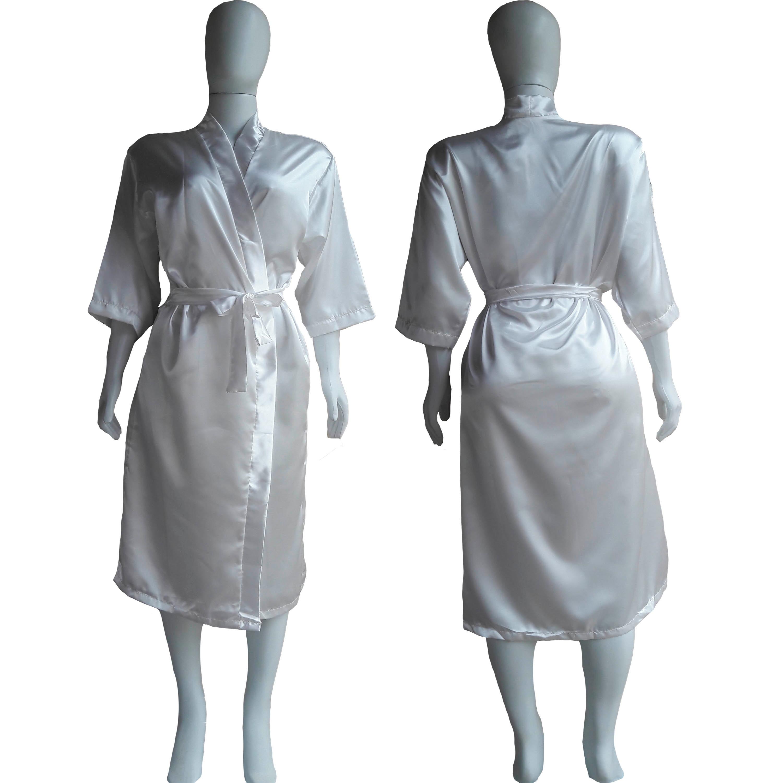eb9263986966b5 Robe Kimono Roupao | Elo7