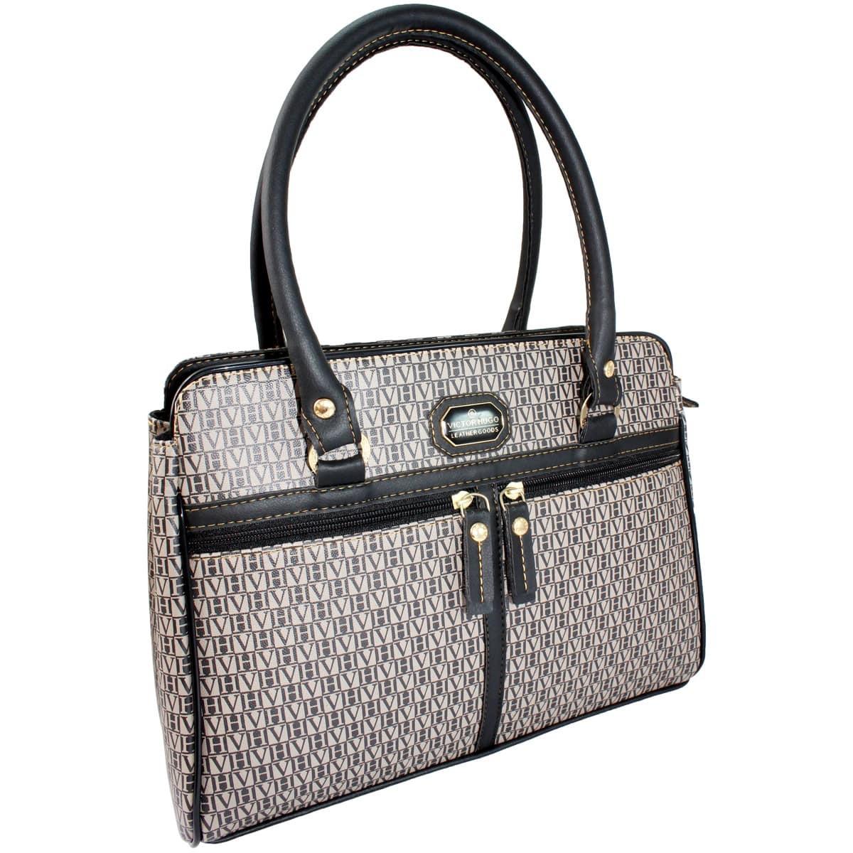 215323e7d Bolsa de Ombro Louis Vuitton   Elo7