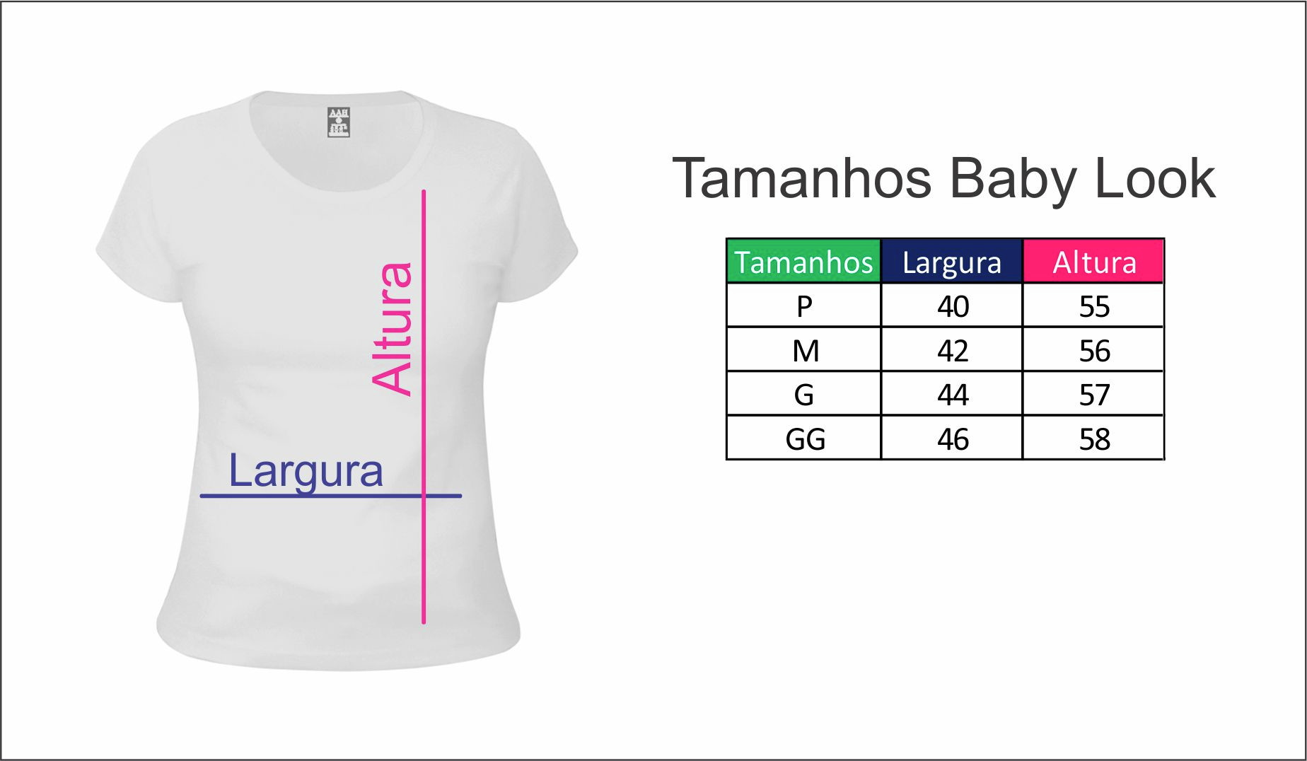 Camiseta Personalizada do Fluminense ! no Elo7  b246a99bd3db6