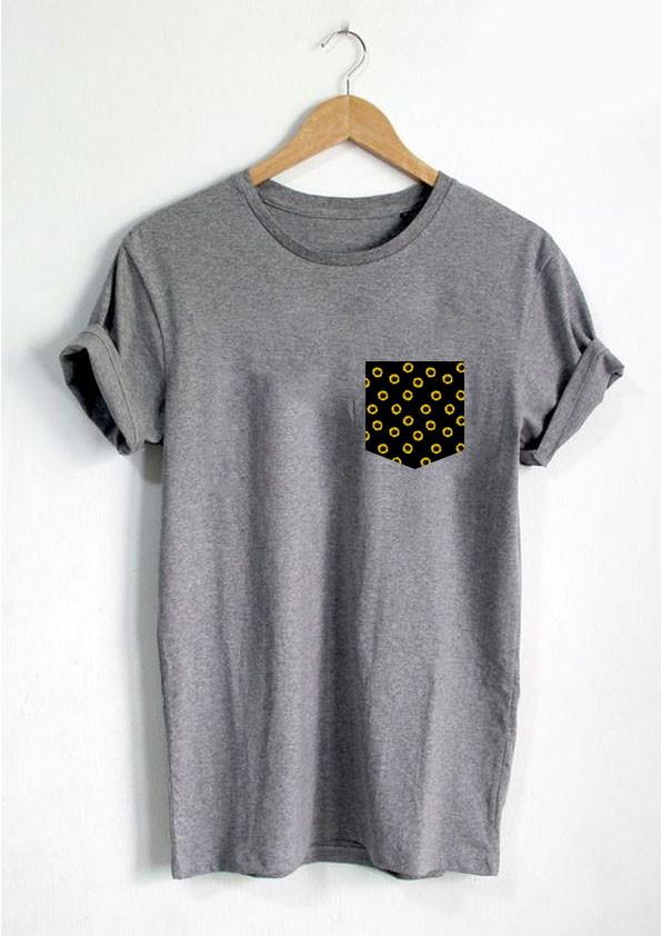 d81848616 Camiseta ou Body Feliz HoHoHo pra você! no Elo7