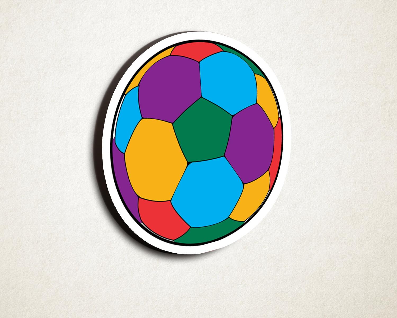 Quadro em Mdf Bola de Futebol Americano  46d440fda2f09