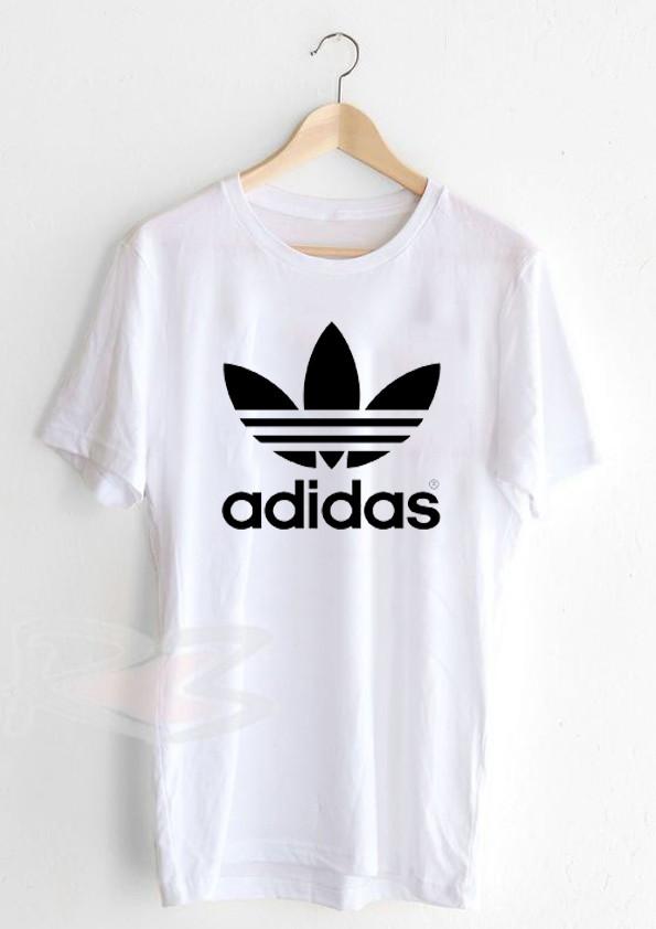 933baf01f54e9 Camisa Adidas