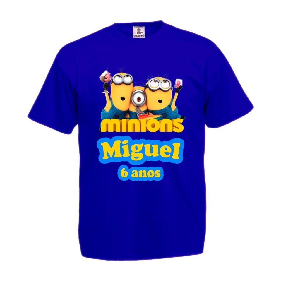 Crie Sua Camiseta Personalizada Online  407eb8dfb60c6