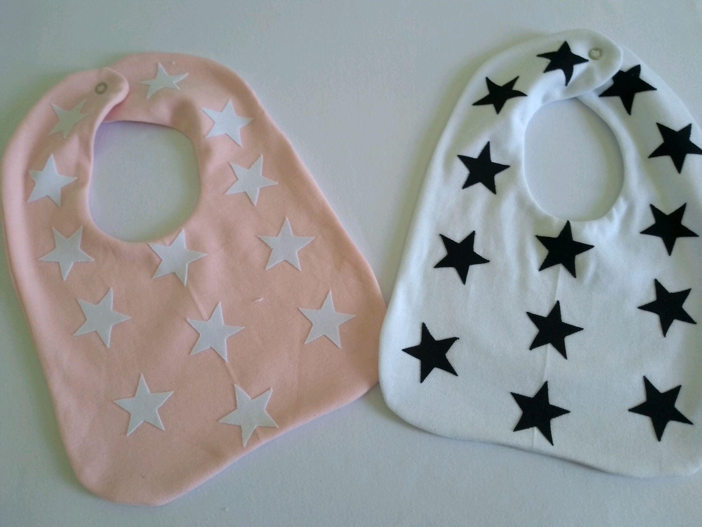 ddbf76818f Capa Bebe Conforto Estrelas Rosa e Verde Tiffany Babado Rosa
