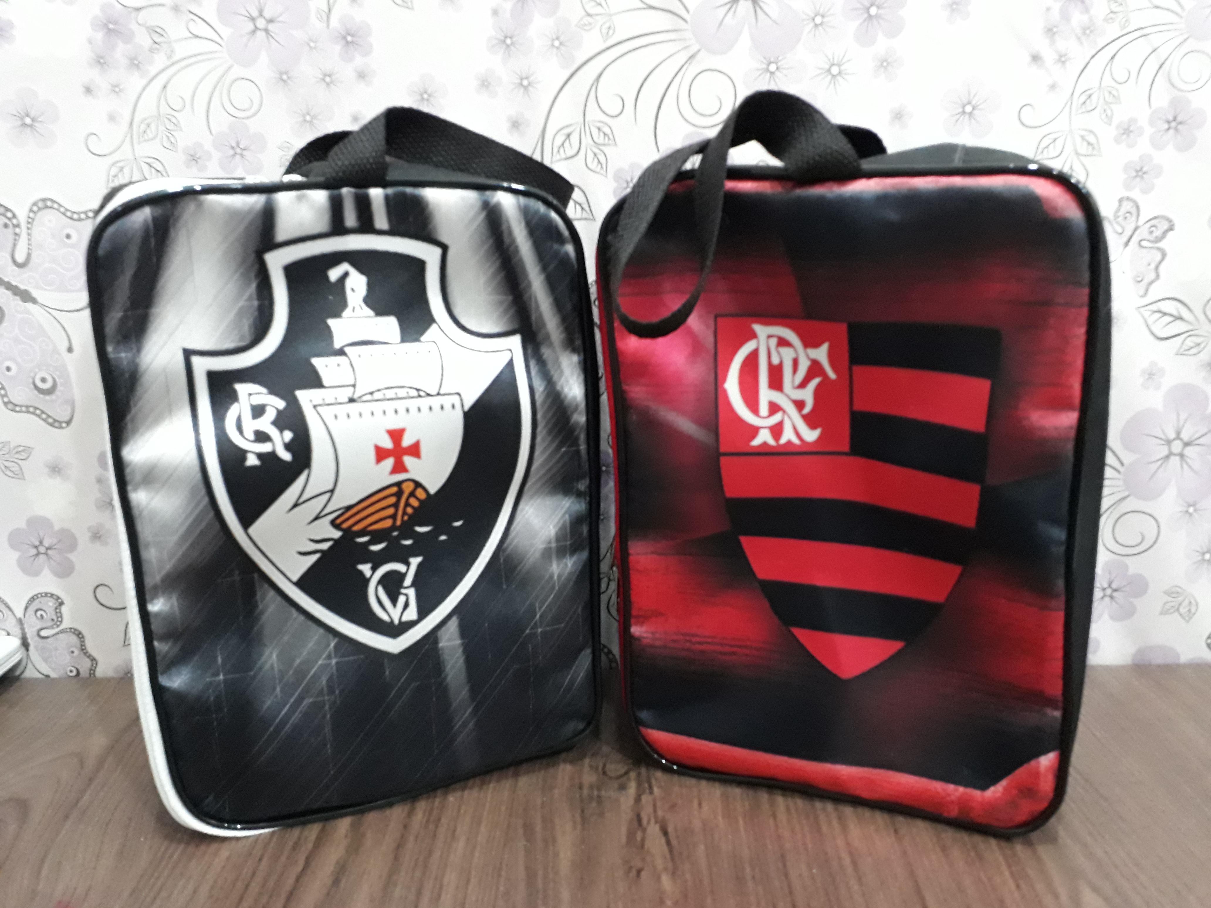 e79aaa9361 Chuteira Flamengo Futebol