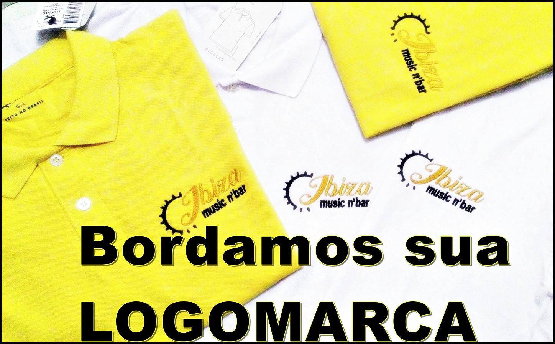 4272fb210afb6 Bebe Camisa Polo Amarela