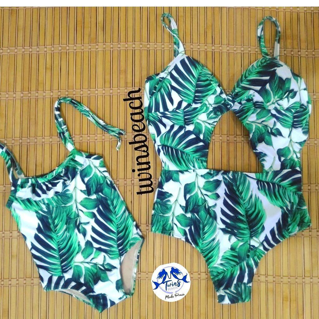 Moda Praia Moda Verão Verão Praia Biquínis  ef8d1d344487f