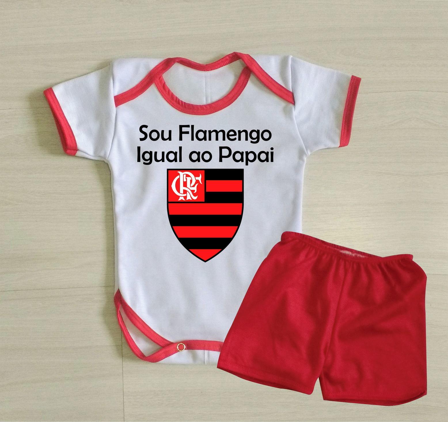Body Flamengo  e3204e5755173