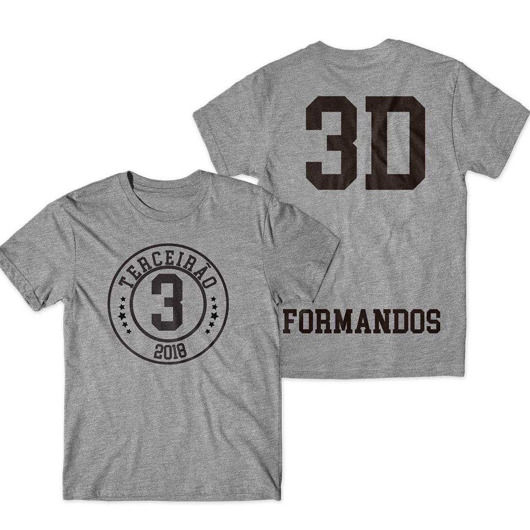 Camiseta Personalizada Bandas Rock Mega Promocao  3fe0575196d63