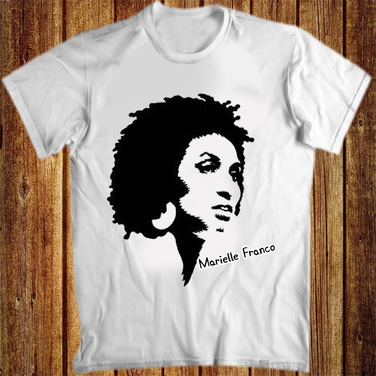 Camisa Marielle Vive  1fa659ca8fb5d