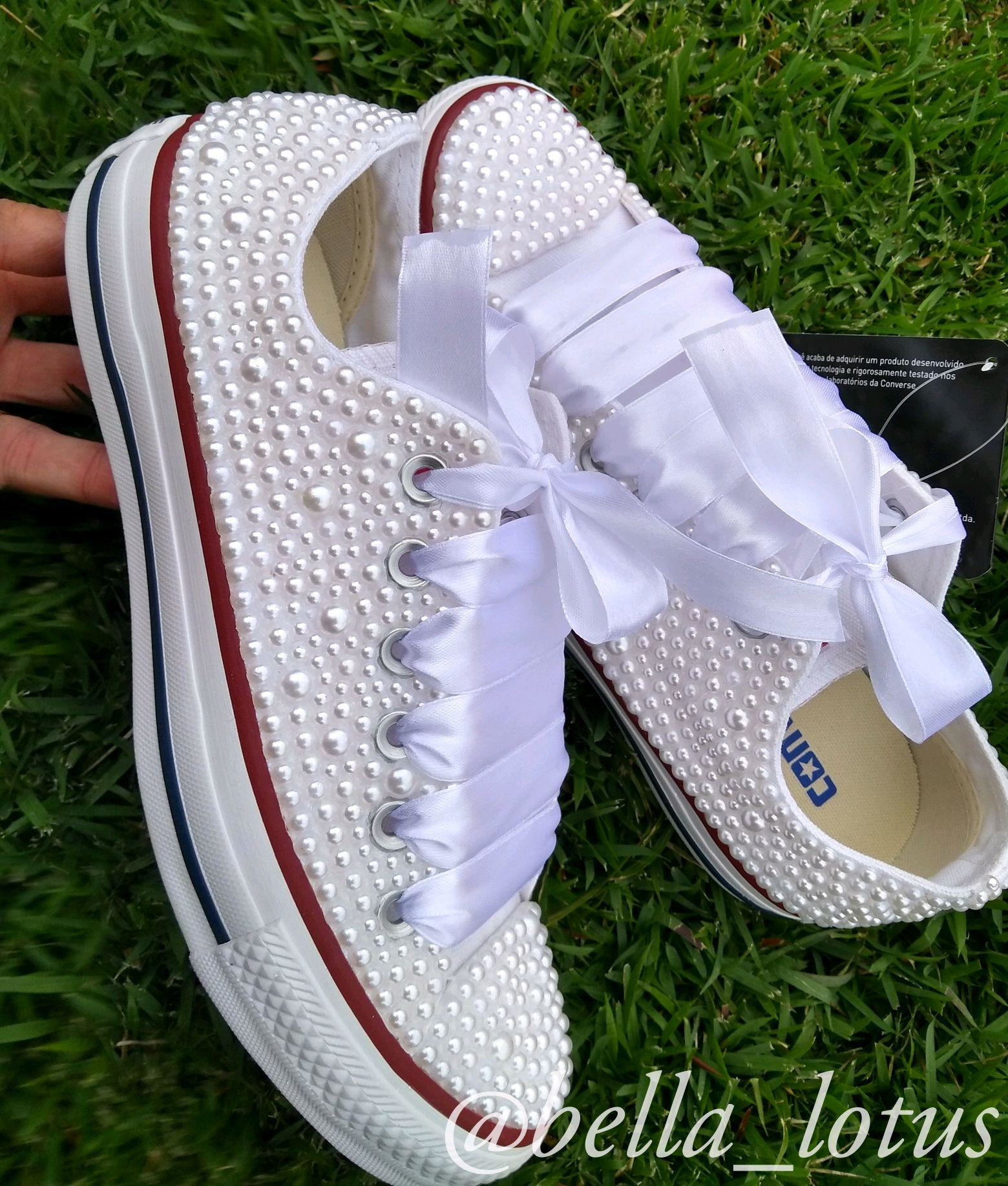 All Star Perolas  55b300044b448