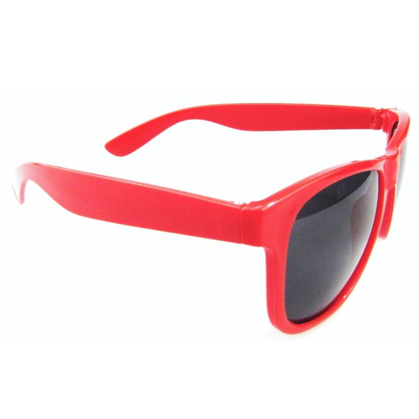 Kit com 10 Óculos Sol Escuro Coloridos Adereços para Festas no Elo7   Grupo  Ágata Comercial Ltda - ME Loja de artigos de festas, presentes e  lembrancinhas ... 3533a4e078
