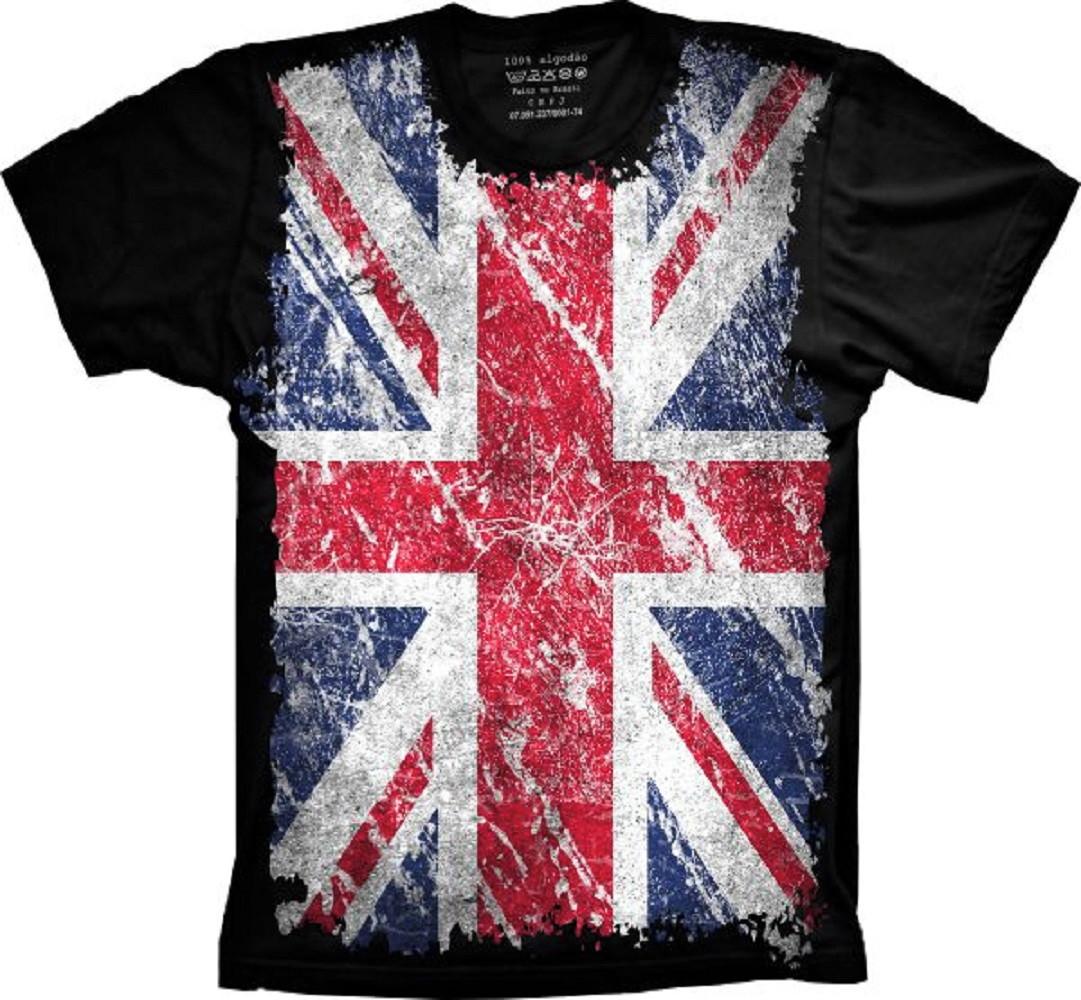 Kit Caixas Inglaterra  bd1bcbe39e3a8