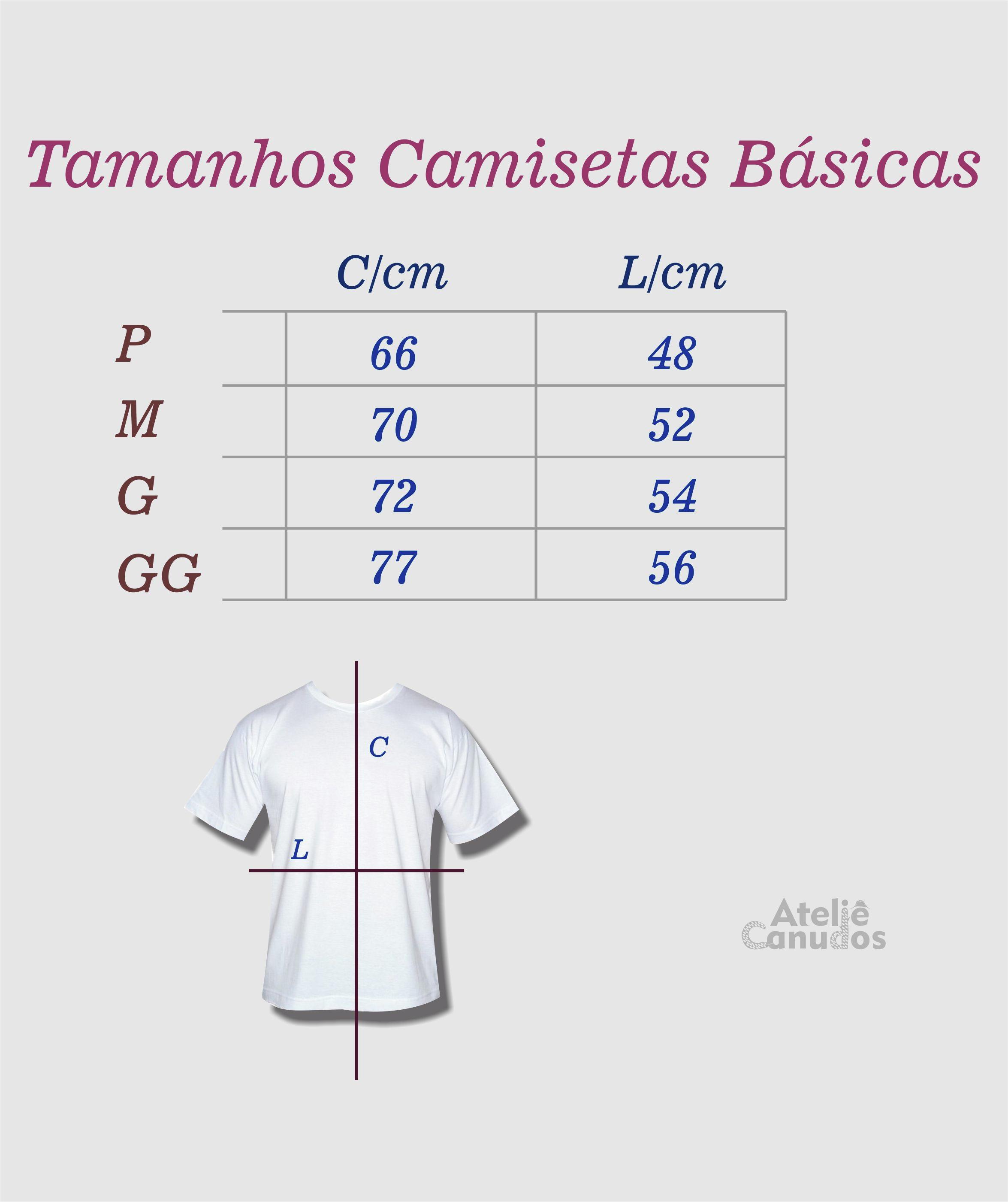 76e8489e6d Camisa Atlético Mineiro Antifascista - branca no Elo7