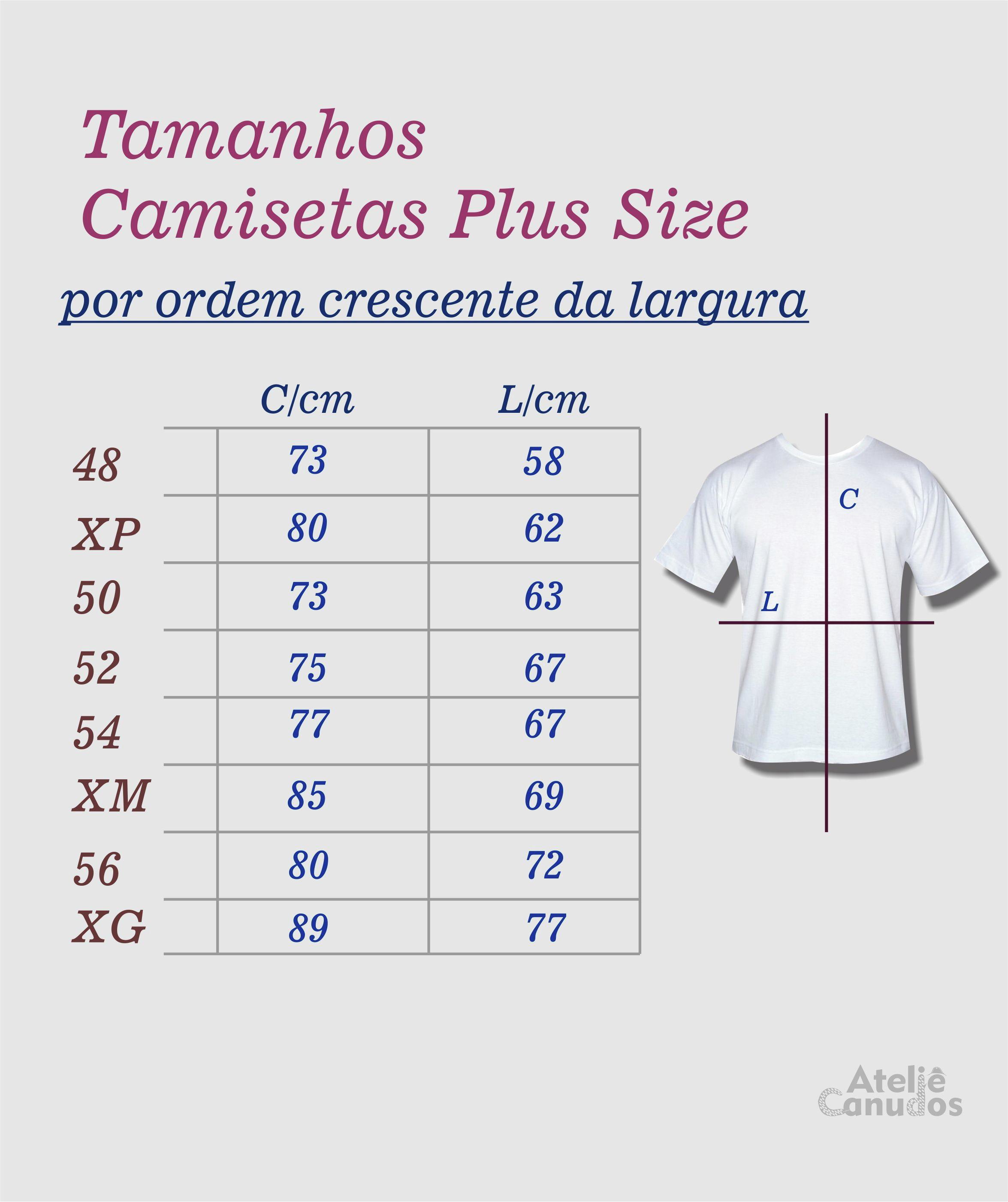 2da28615ca Camisa Atlético Mineiro Antifascista Plus Size no Elo7
