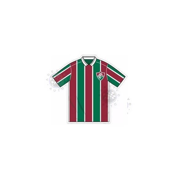 bcc6019d1e Body Tricolor Fluminense