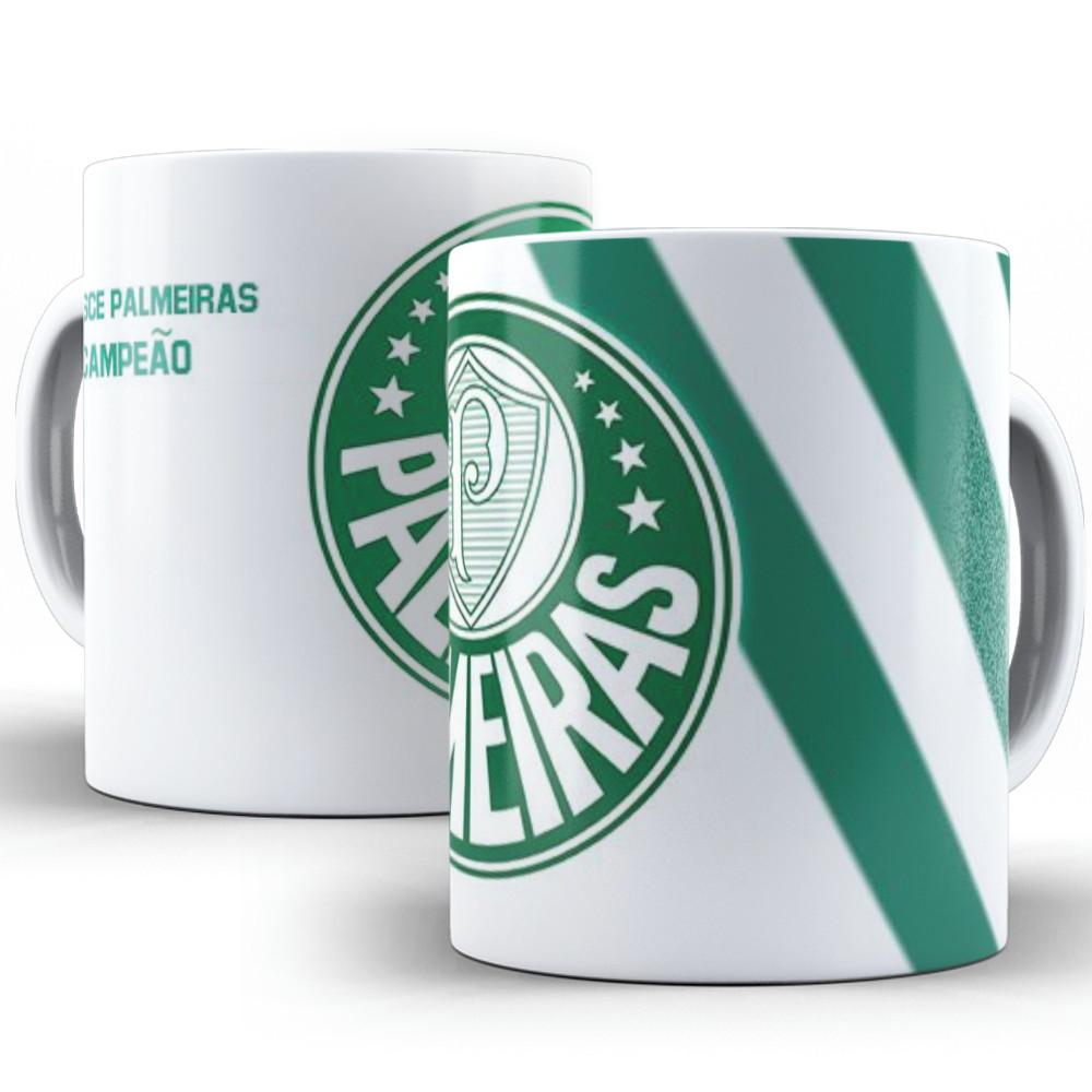 10055e3975 Caneca Palmeiras