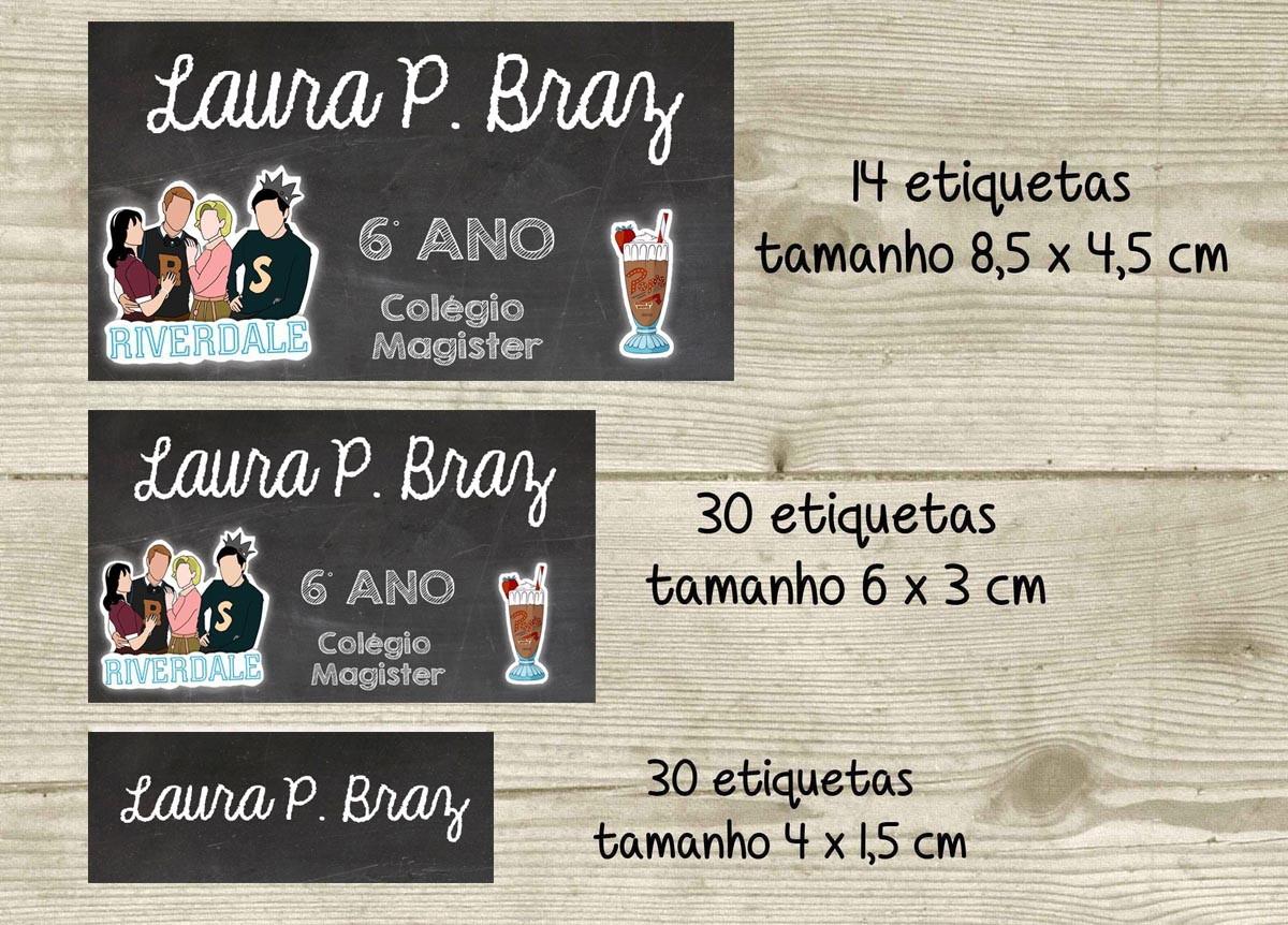 Convite Chica Vampiro No Elo7 Coisinhas Fofas E5e381