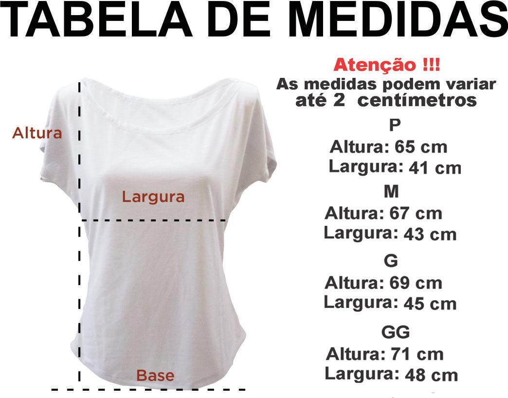 d782a64de Camiseta gola canoa Evangélica Jesus Gospel no Elo7