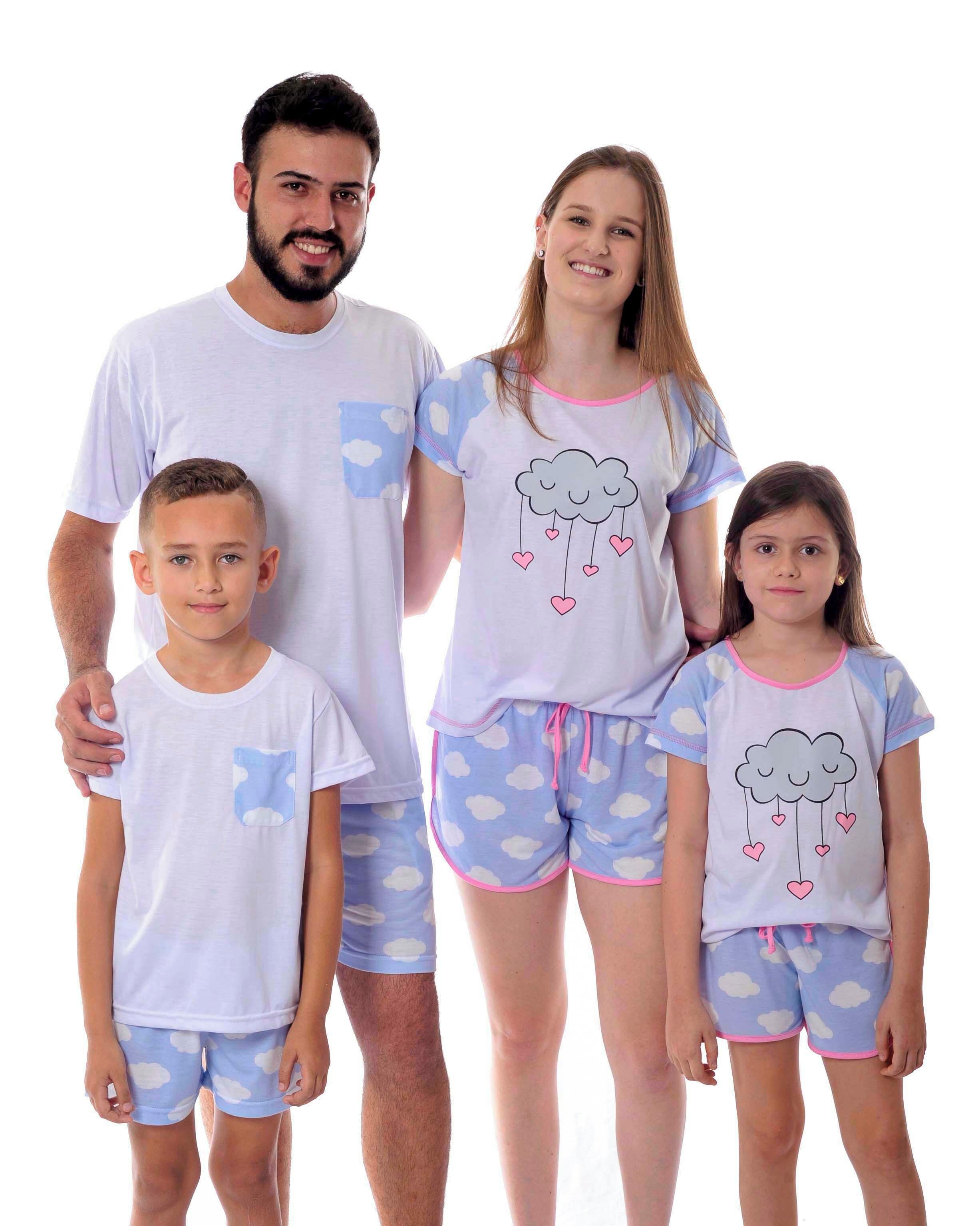 27af7a9fb1c4f2 Camiseta Fresca | Elo7