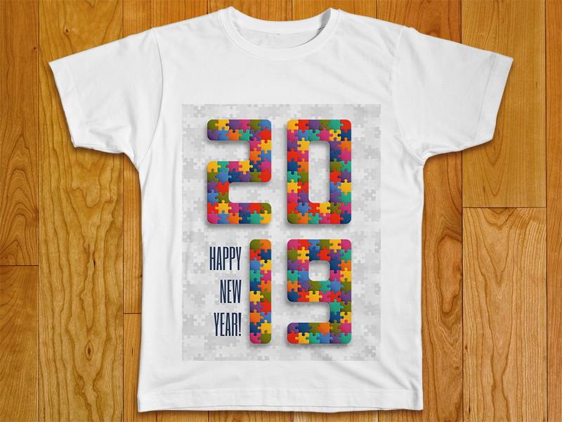 Camiseta 50 Anos  cfaefcb0ad6