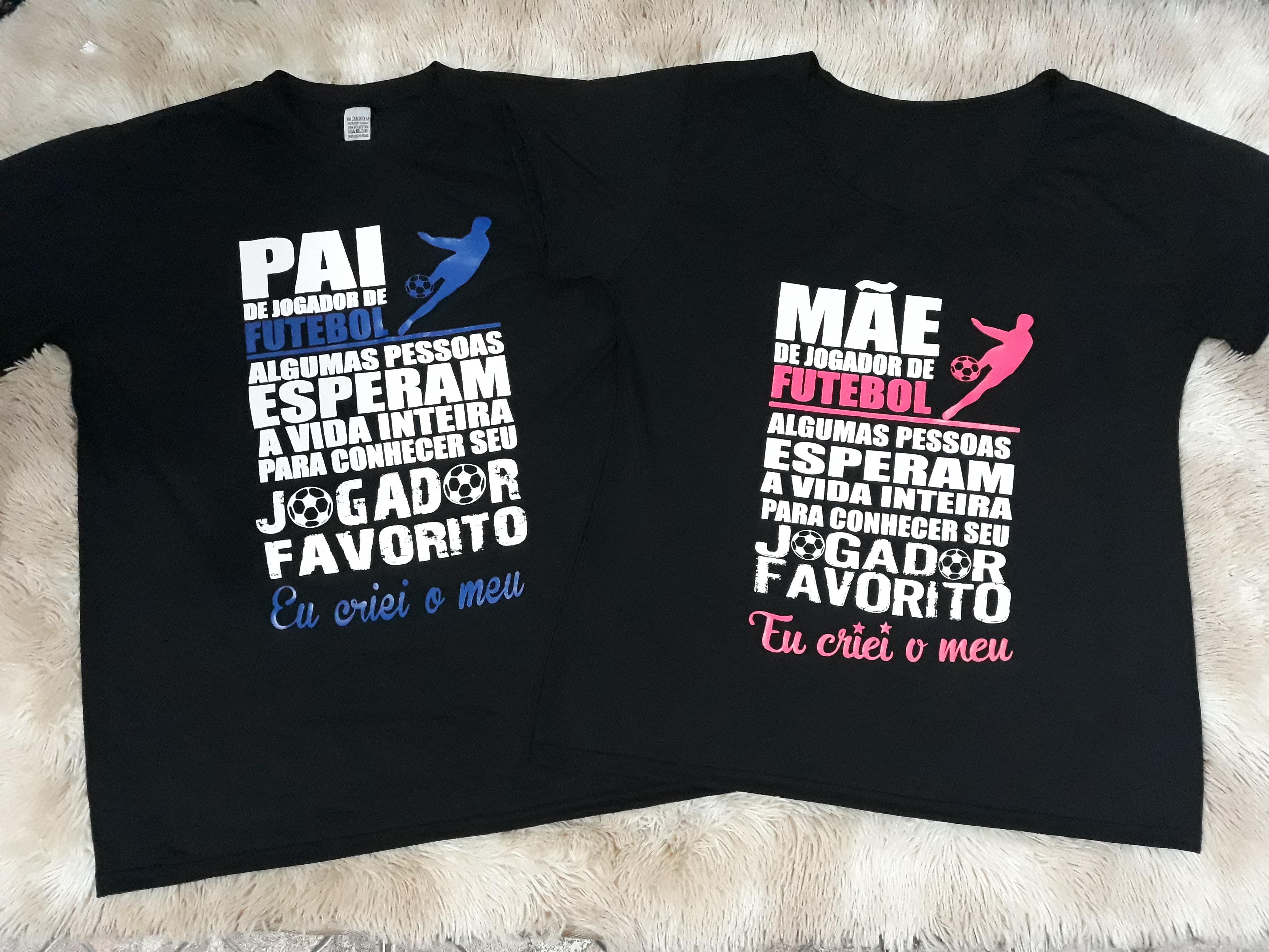 5a9601fc48 Camiseta Futebol Messi Regata