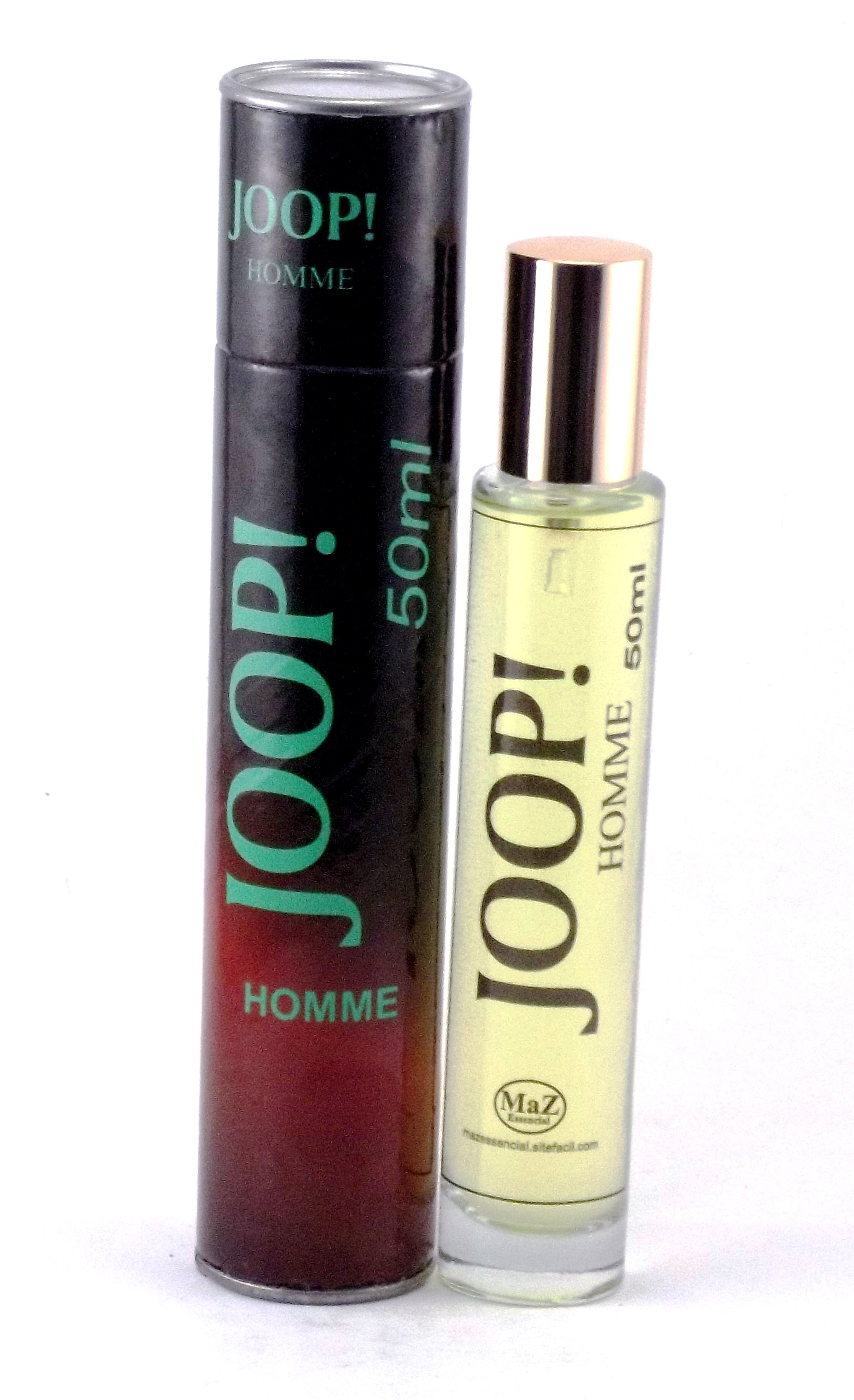 b440b46c94ac9 Perfume Inspirado Joop Homme Masculino Contratipo 100ml   Elo7