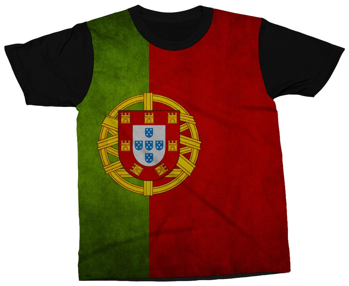 bda23fe81c Camisa de Professor de Portugues