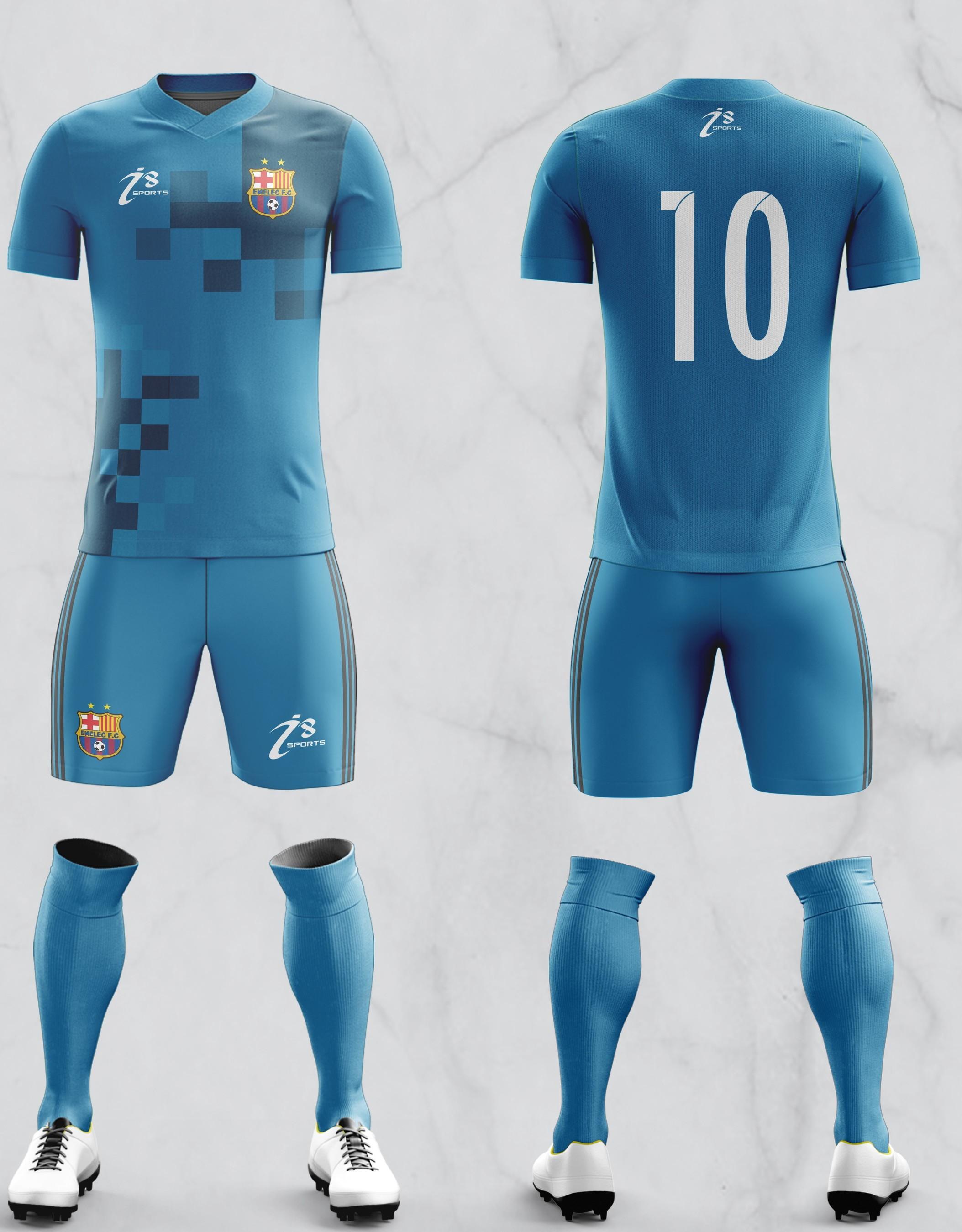 Camiseta Esportiva  7cc6da7f9f0a3