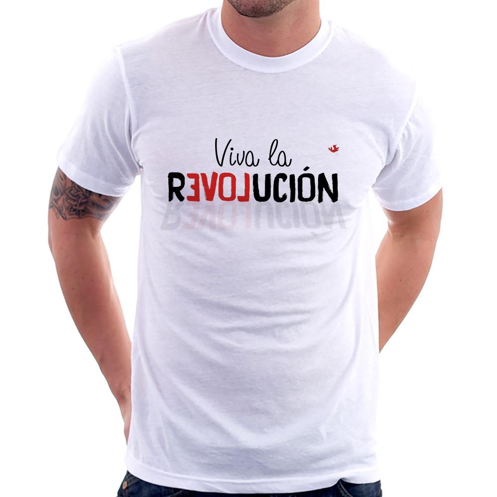 Viva o Amor  ecfcc4954779f