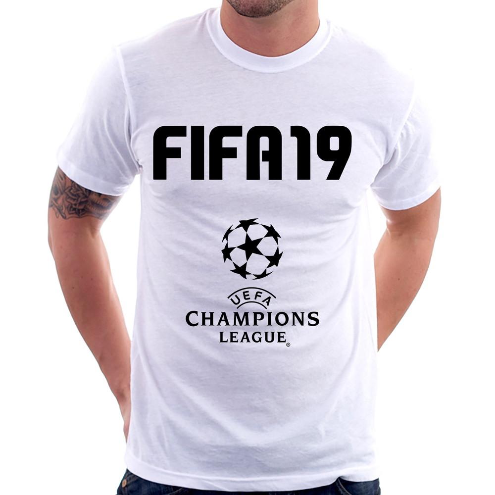 93b714de15 Camiseta Ecologica Estampada Messi Futebol