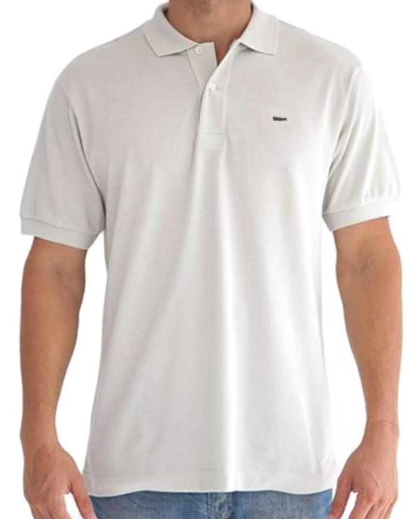 0ccad6ad78f95 Camisa Social Ralph Lauren Masculina   Elo7