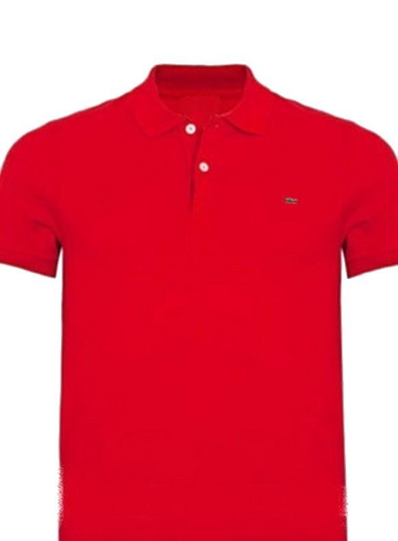 6c43ea8d89 Camisa o Garoto