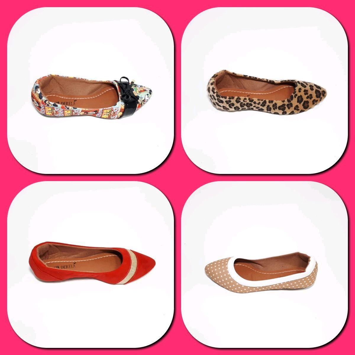 62b72e8b92  sapatilhas  calçados  fashion  roupas  baixo  confortável  luxo