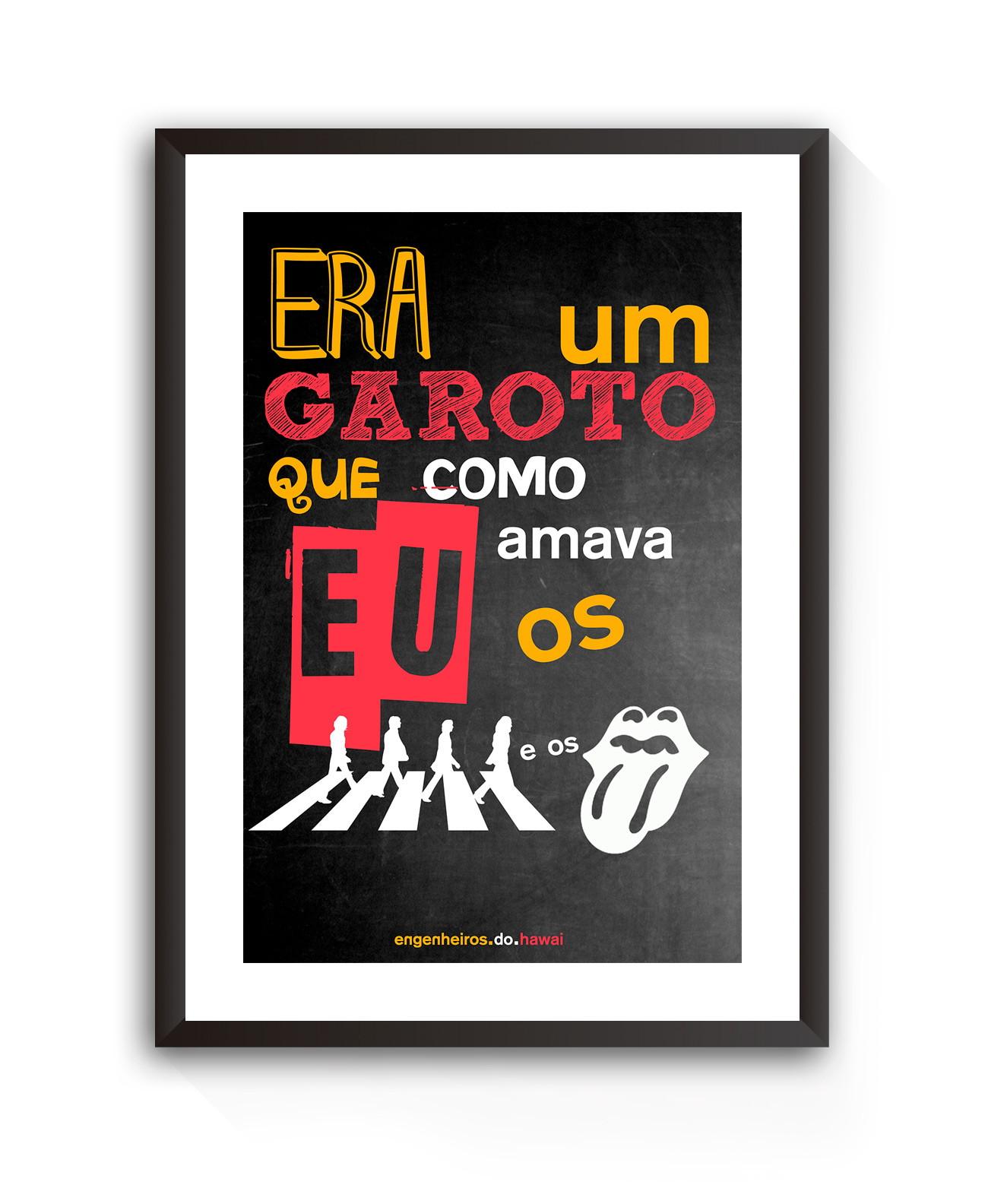 Frase De Música Elo7