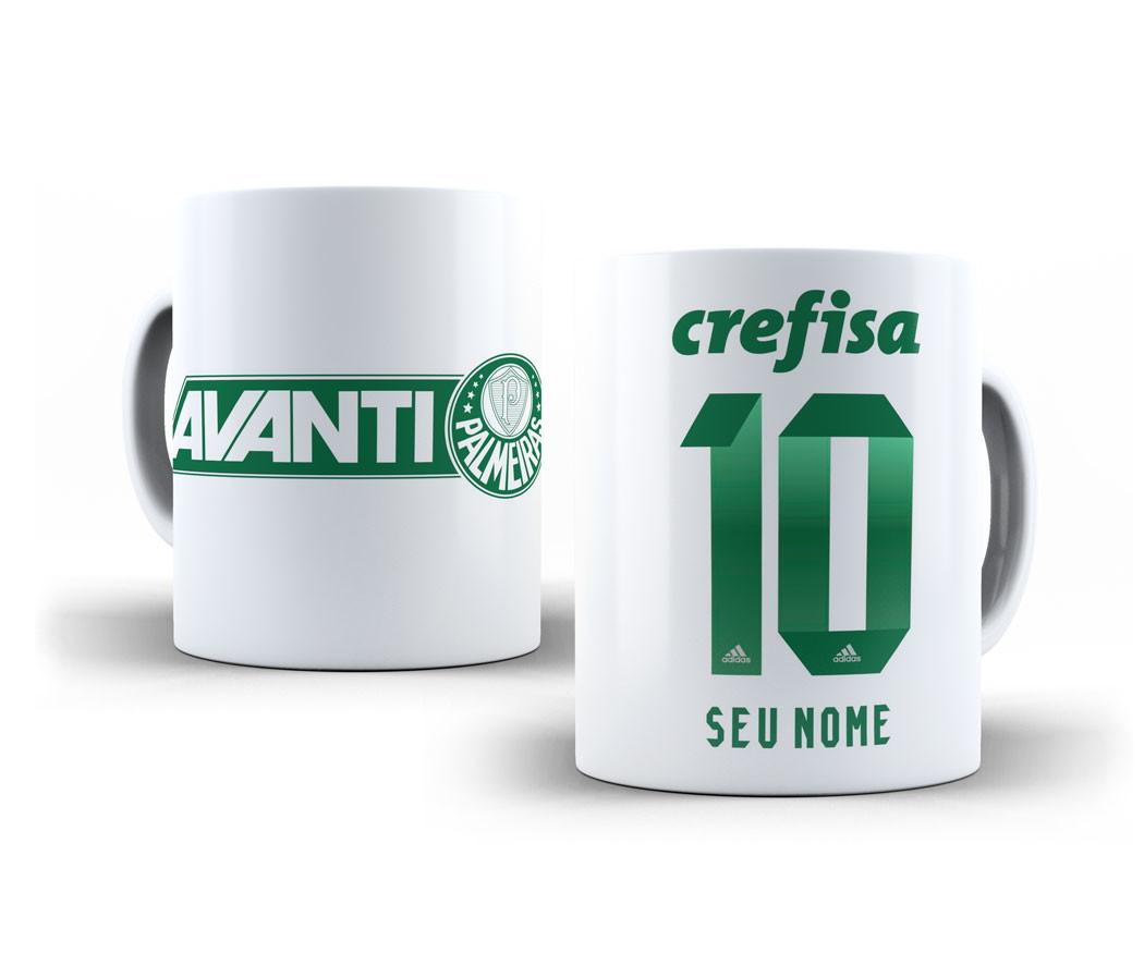 47f5706f90 Caneca Palmeiras