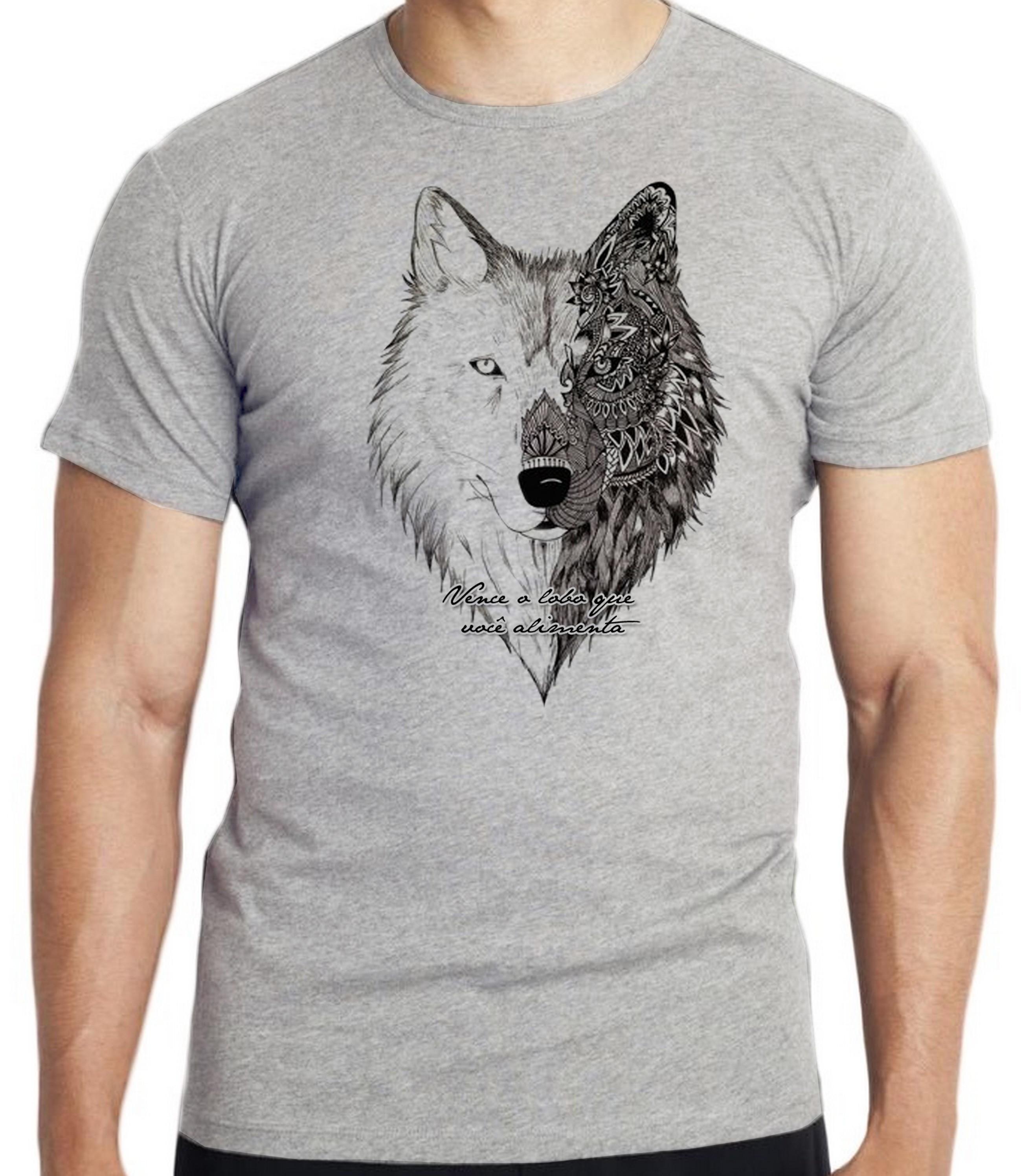 feea01edb3 Camiseta Feminina Pet Dog Raglan Camisa Feminina Cao