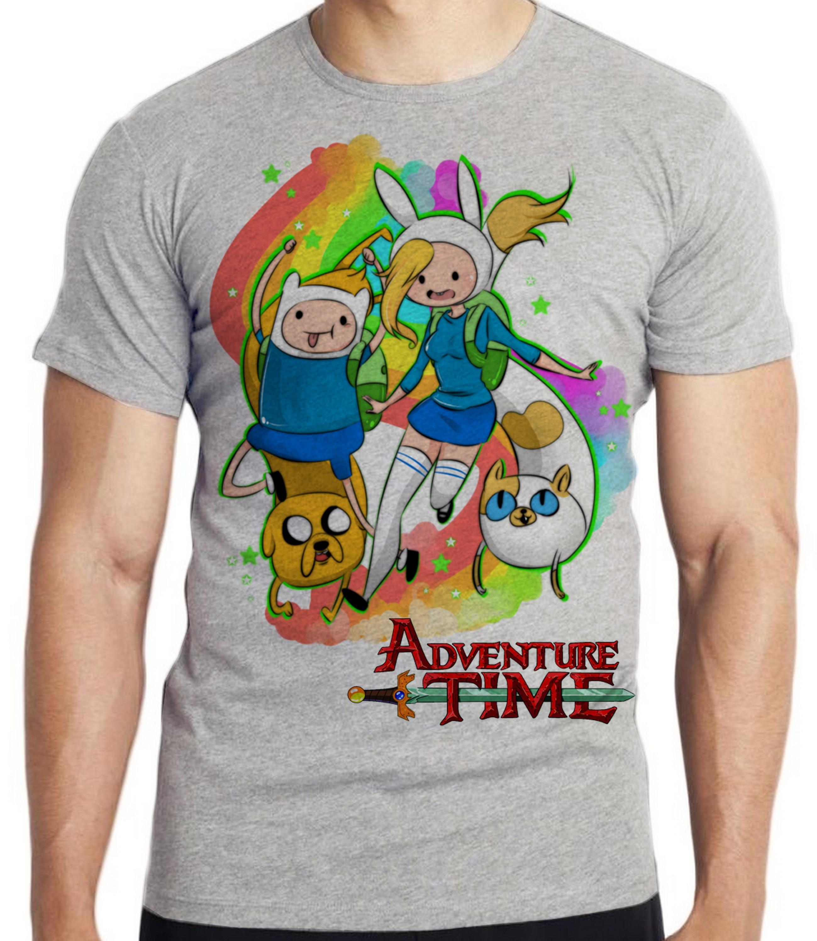 Camiseta Long Jake Peralta  5bdf568f552