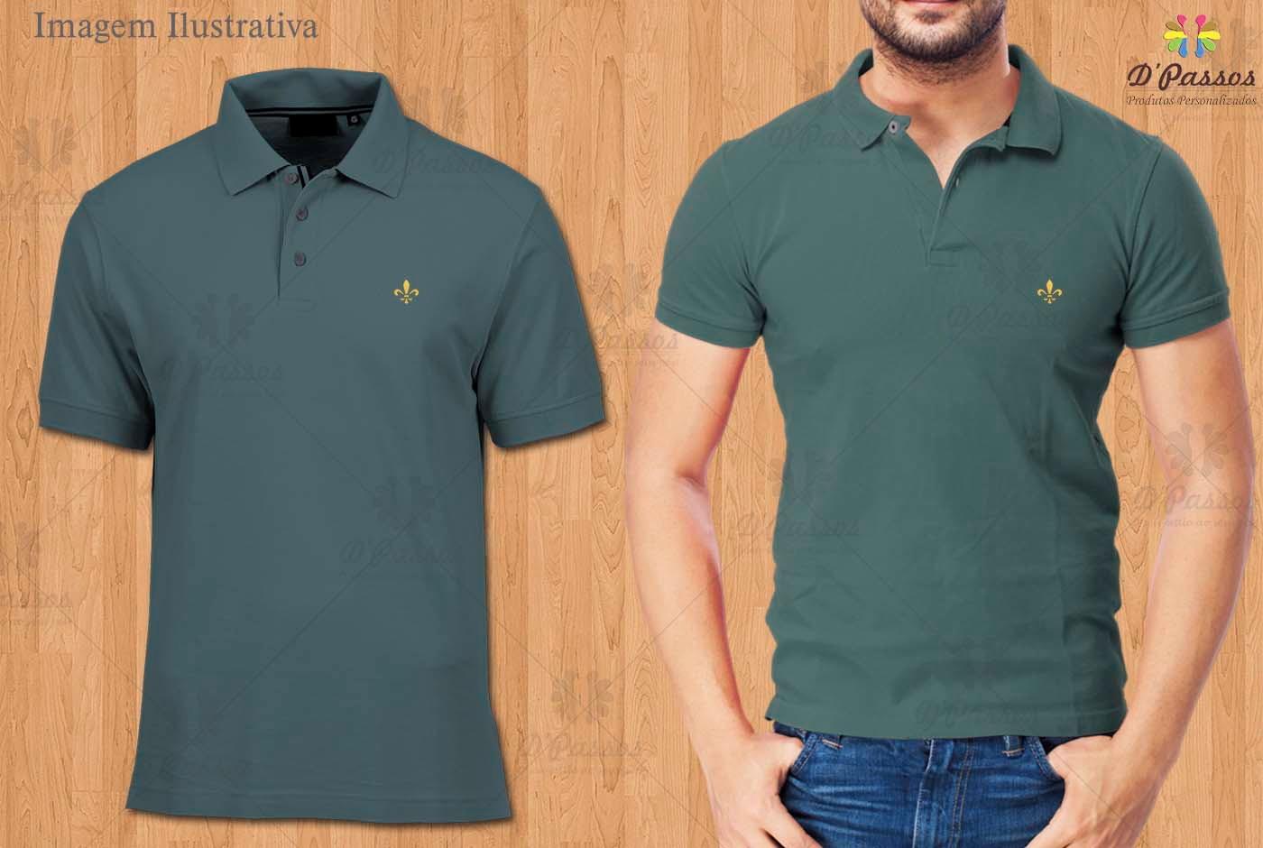47dfd2553d Camisas de Futebol Replicas