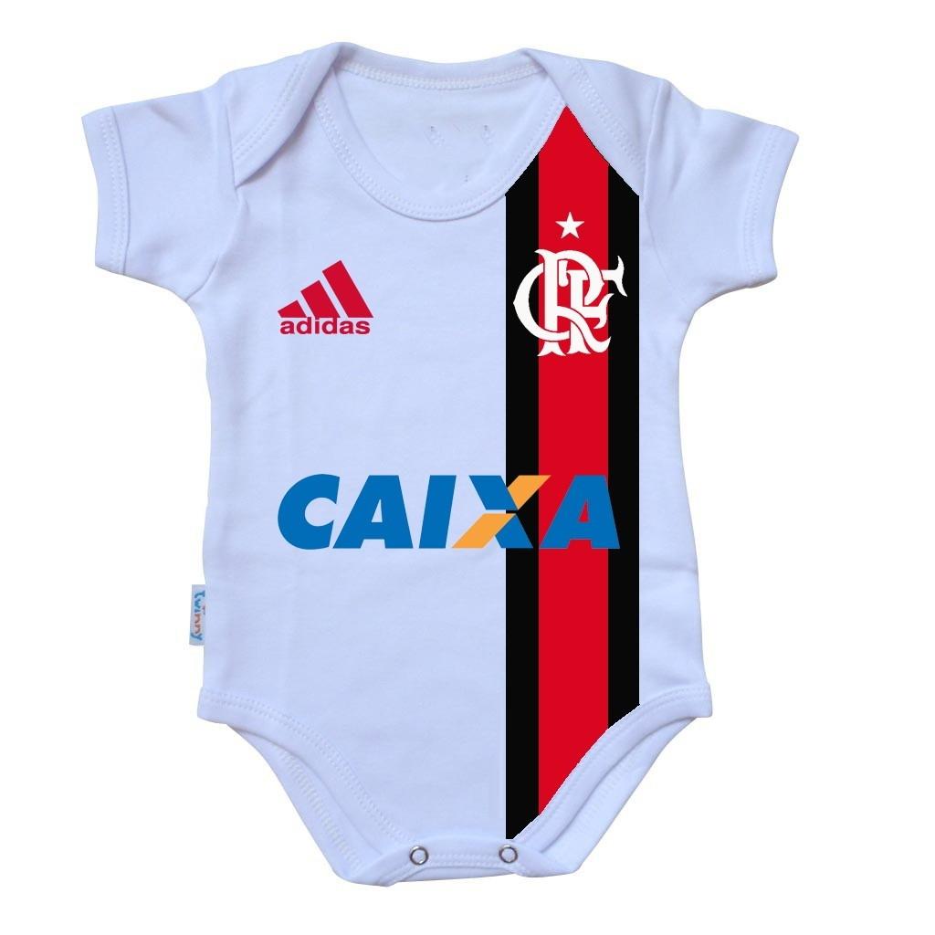 Camisa de Time para Cachorro Flamengo  106bd03a51344