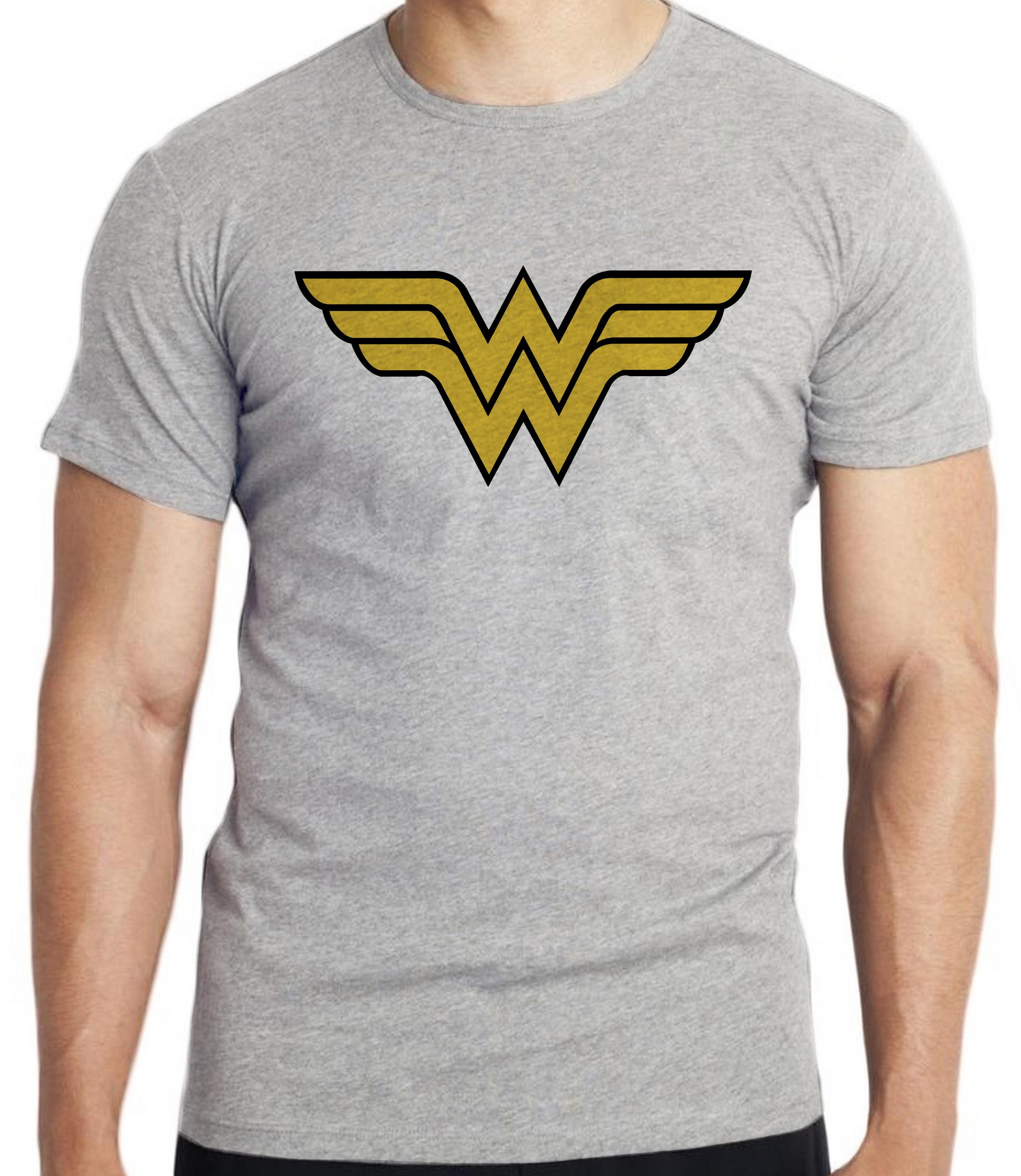 Camiseta Personalizada com Sua Logo Estampe Sua Marca Blusa  313646baade
