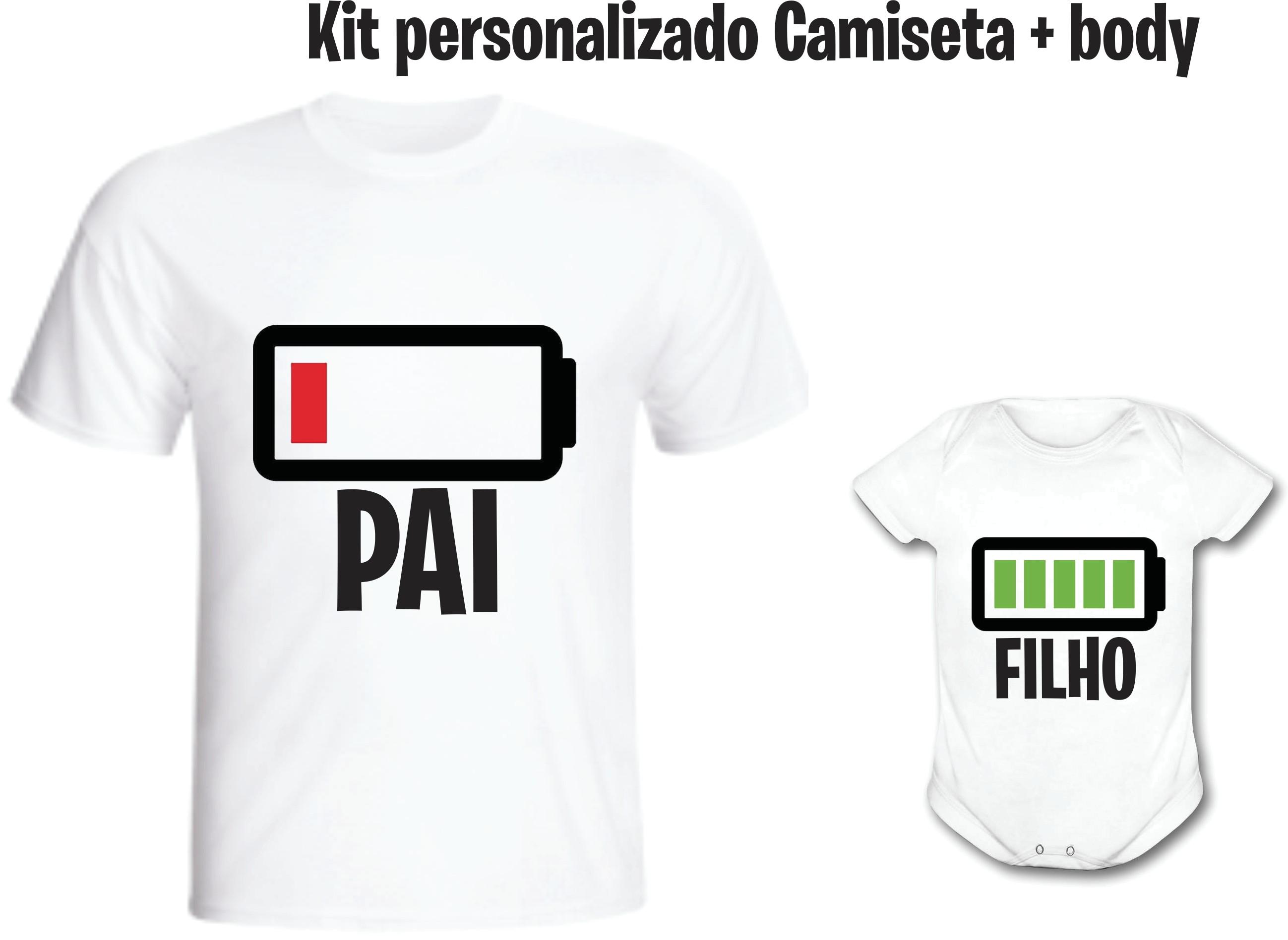 ff049621c7 Camiseta Bateria