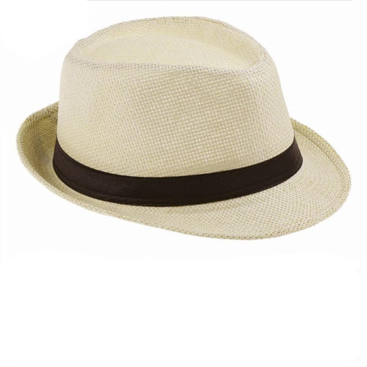 3c9c248ca660c 50 Chapéu panamá para casamentos no Elo7