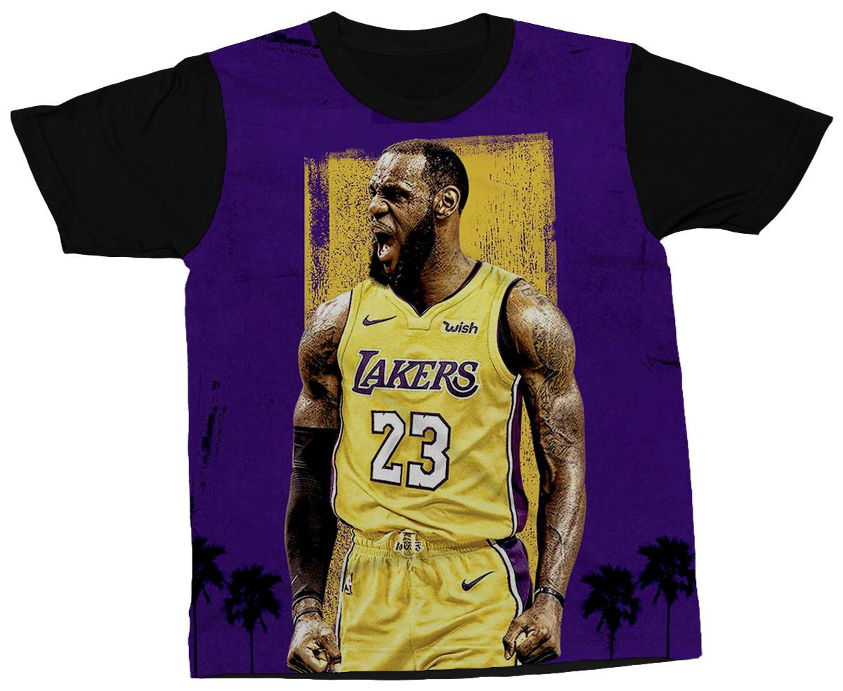 0e81733a9 Camiseta Le