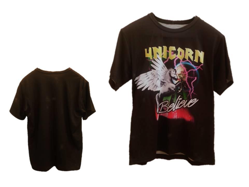 Kit Camisetas Atacado  72b75f71c4500