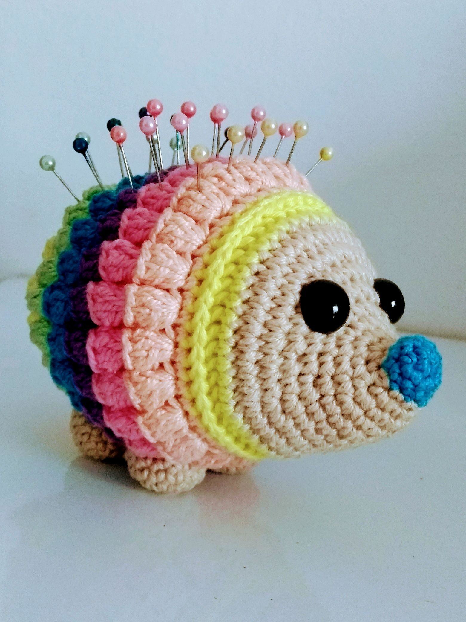 pua pig crochet amigurumi moana / vaiana | Crochet disney, Porco ... | 2080x1560