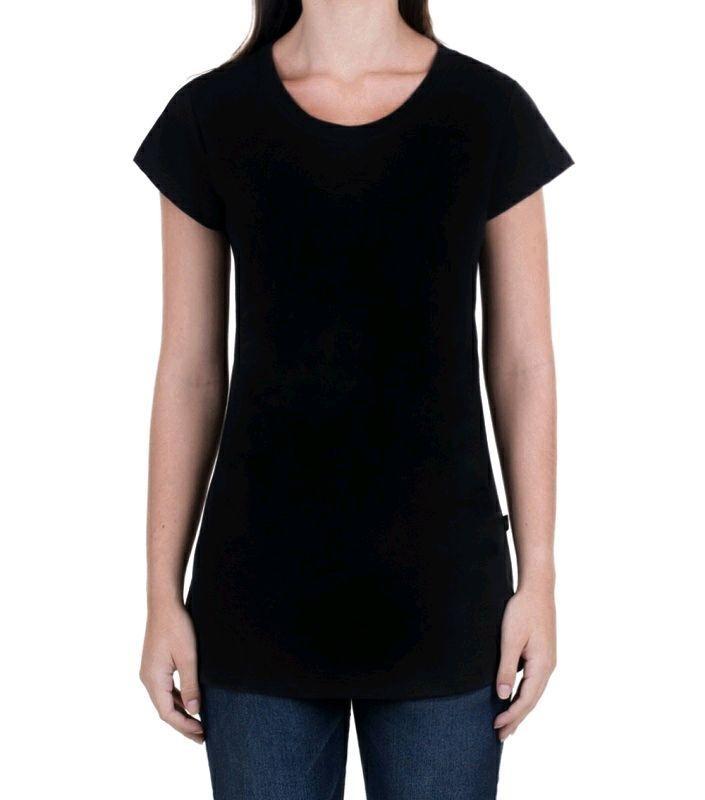 af2940c8d1 Camiseta Feminina No Atacado