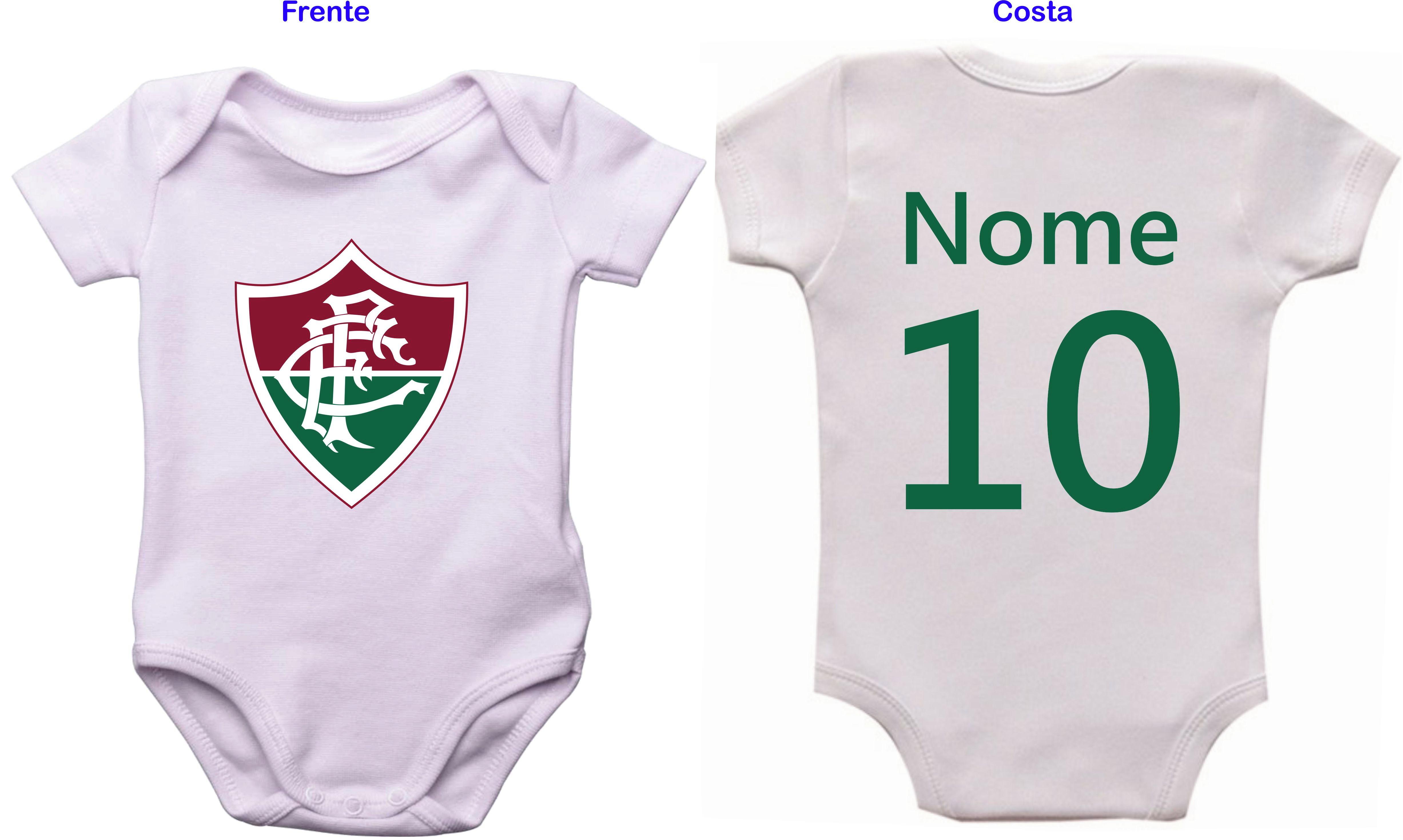 Body Fluminense  fbdc127b0a1e9