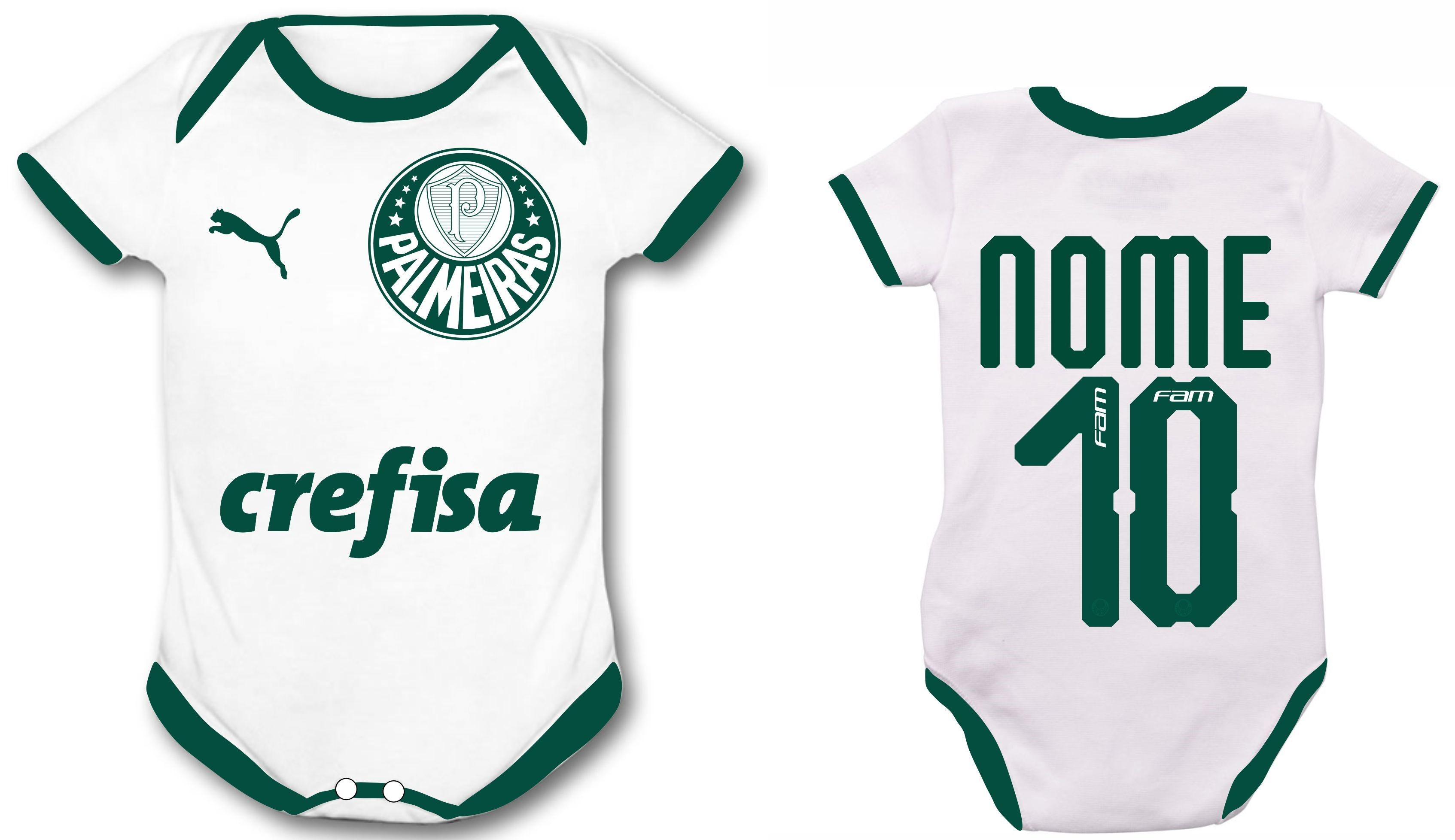 69f291da80 Body bebe infantil internacional personalizado tip top no Elo7 ...