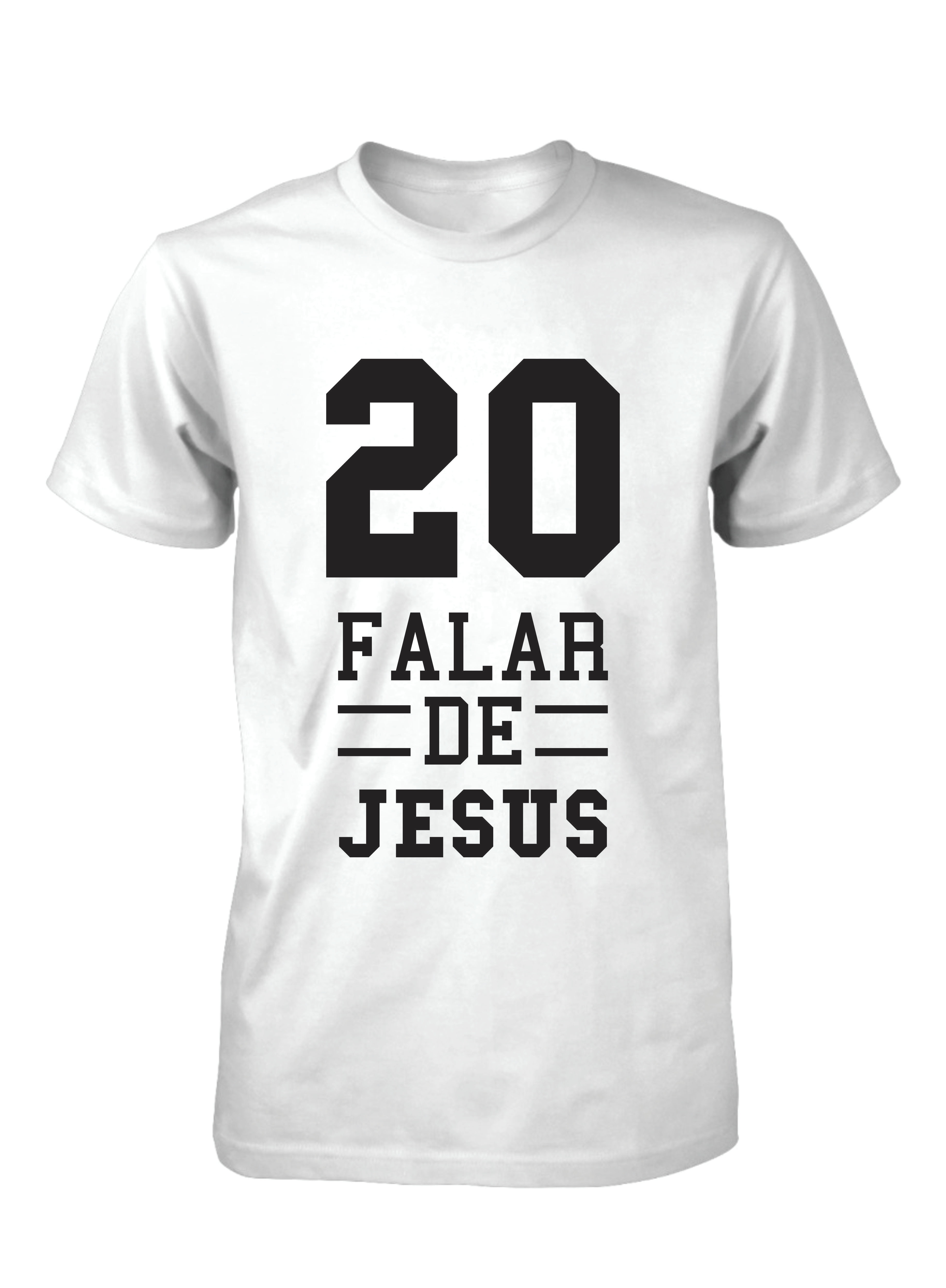 2df379bf7 Camisa Banda Jesus Culture Rock Gospel